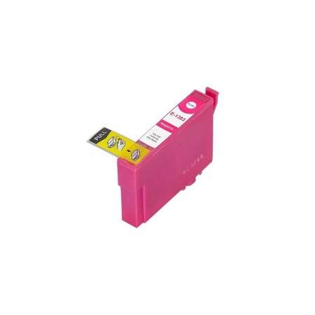 EPSON T1303 compatible