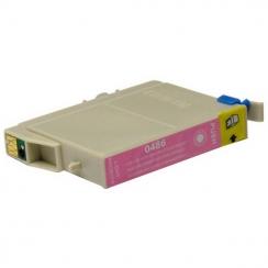 051 - Cartouche d'encre équivalent EPSON T051 compatible « Echiquier » NOIR