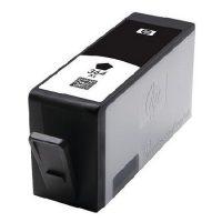 364 - Cartouche d'encre équivalent HP-364XL-CN684EE compatible (HP364) NOIR XL