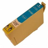 1292 - Cartouche d'encre équivalent EPSON T1292 compatible « Pomme » Cyan