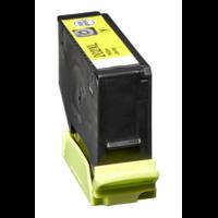 202 - Cartouche d'encre équivalent EPSON 202XL Y Compatible