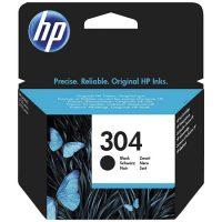 304 - HP 304 Cartouche Noire originale (N9K06AE)