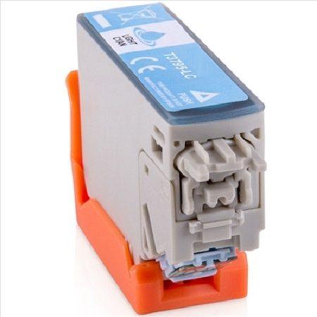 EPSON compatible T3795 - 378XL