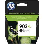 903 - Cartouche d'encre originale HP 903XL T6M15AE (HP903) NOIR XL