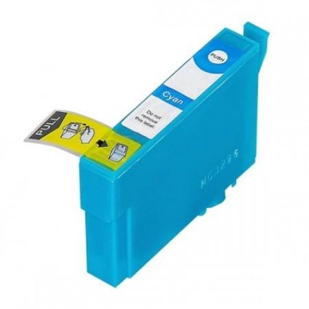 3592 - Cartouche d'encre équivalent EPSON T3592 compatible « CADENAS » CYAN XL