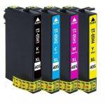 epson-405xl-pack-cartouches-encre-compatibles-grande-capacite