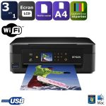 epson-expression-home-xp-405