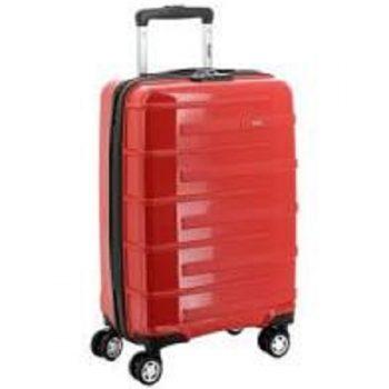 EPSON 405 Compatible ( série valise) Pack 4 cartouches équivalent C13T05H64010